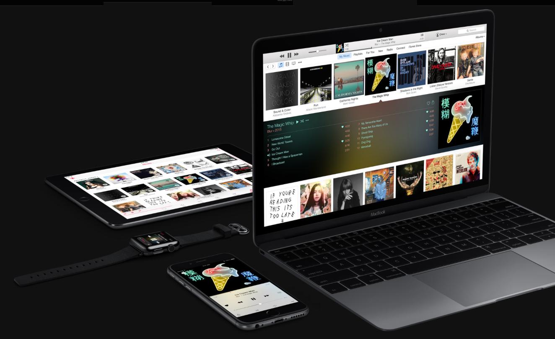 Почему Apple стоит отделить собственные приложения от iOS как можно скорее