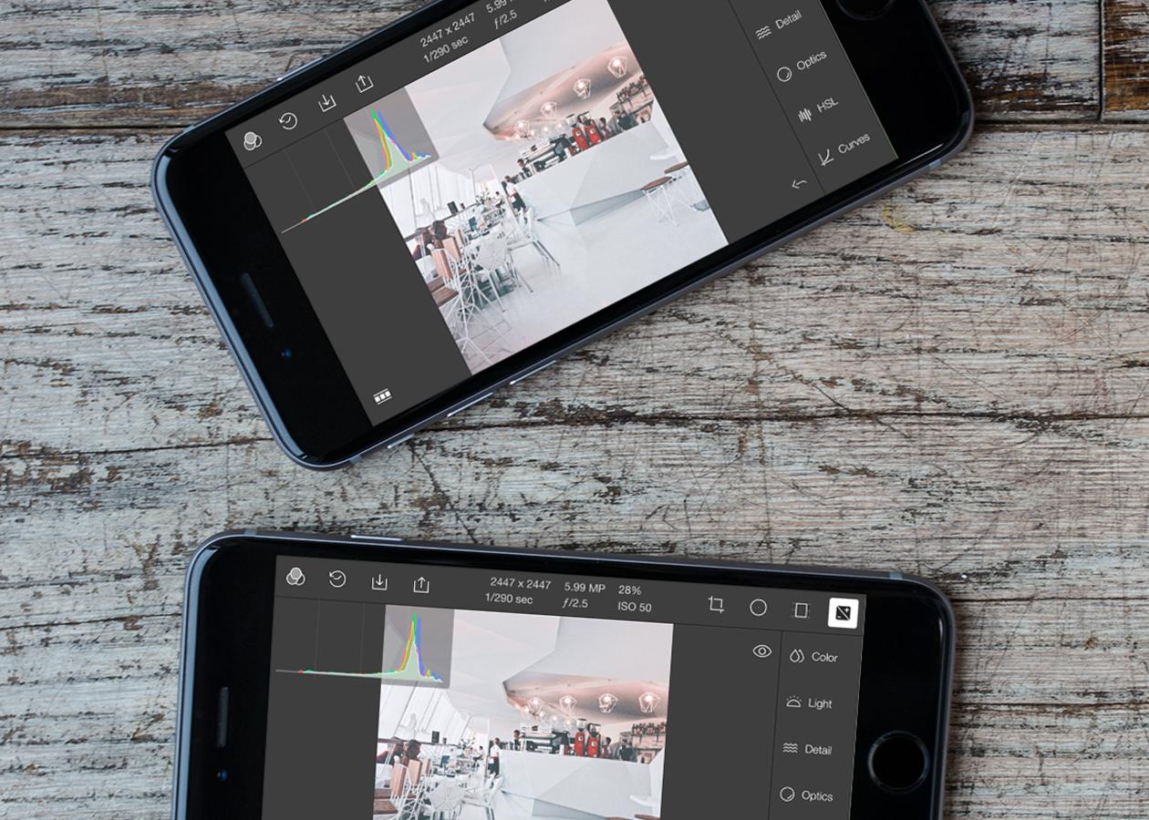 приложения на айфон для обработки фото зубов крест символ веры