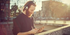 Как импортировать музыку из Spotify в Apple Music