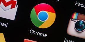 Как изгнать Google из своего смартфона