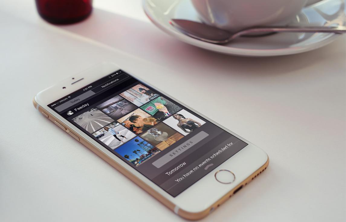 айфон приложение фотография открывающего телефон картинки папе днем