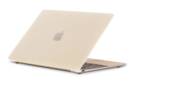 iglaze-12-iglaze-hardshell-case-for-macbook-translucent-4357