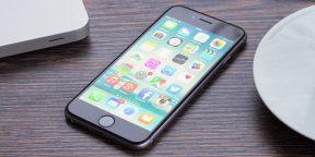 15 занимательных фактов об iPhone, которые вы могли не знать