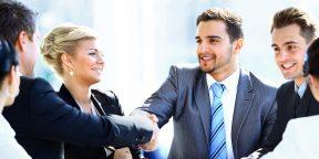 Правило 10–30–50–90 для продуктивных совещаний