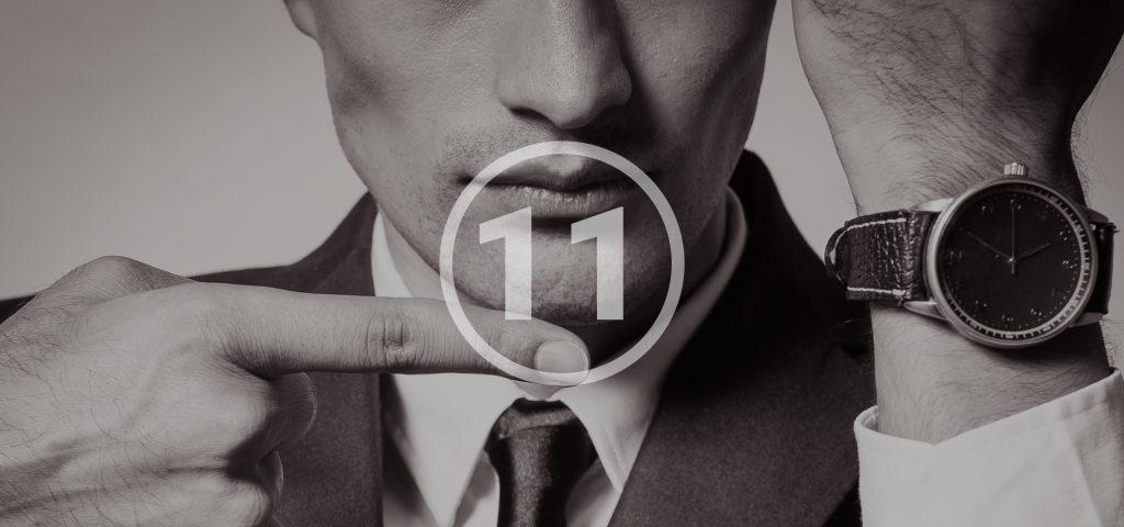 11 лайфхаков от известных людей, которые сберегут ваше время