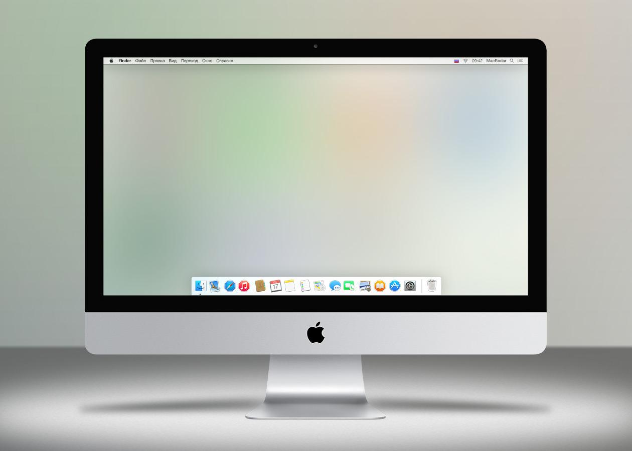 Обои для OS X: 6 фонов с микросайта iPhone