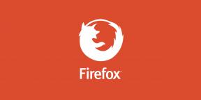 Браузер Firefox скоро ждут большие изменения