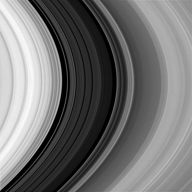 8 невероятных фотографий из Instagram-аккаунта NASA, которые заставят вас влюбиться в космос