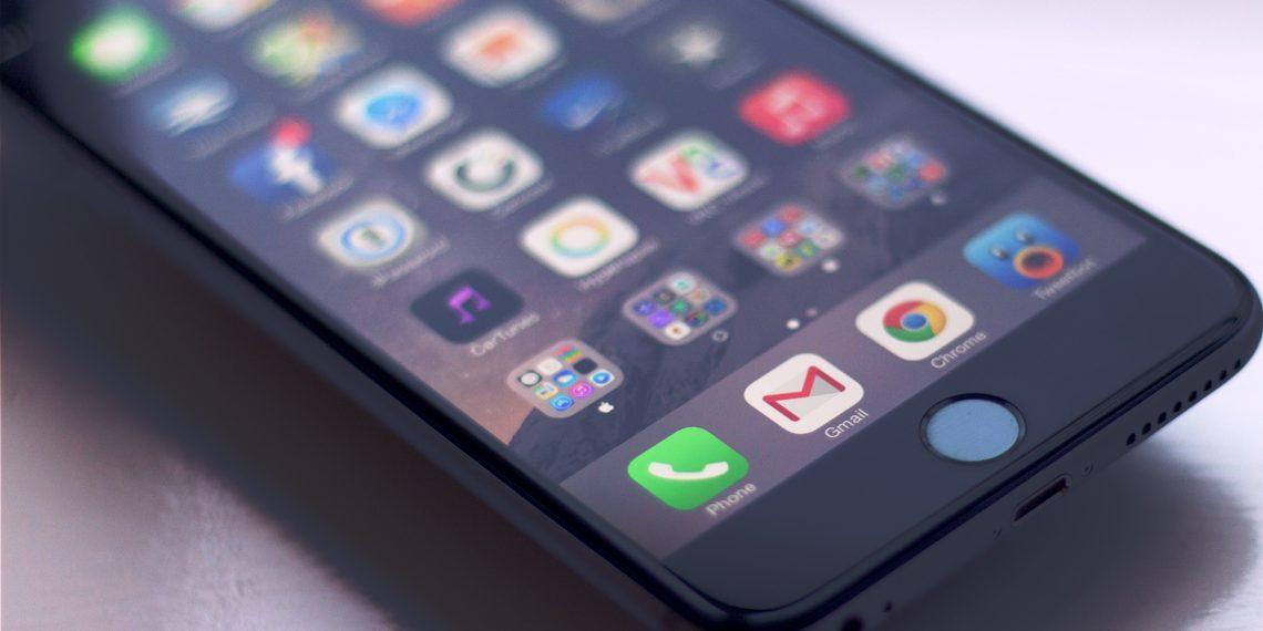 Какие полезные приложения можно скачать на айфон