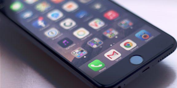 20 приложений для iPhone, которые нужны каждому
