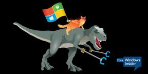 Как получить все новые функции Windows 10 в первую очередь