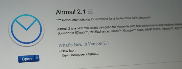 Нежелание Apple ввести платные обновления приложений вредит разработчикам и пользователям