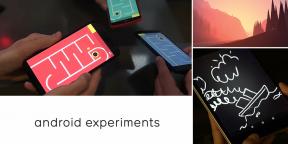 Компания Google запустила новый сайт с самыми креативными приложениями для Android