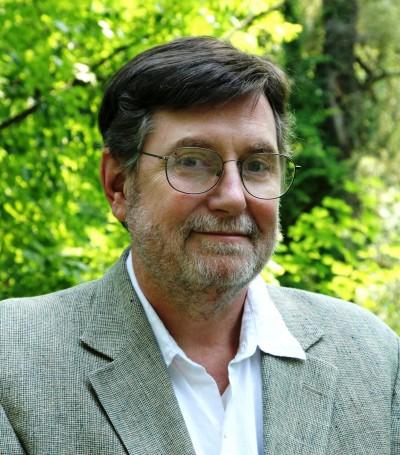 РЕЦЕНЗИЯ: «Психология вредных привычек», Ричард О'Коннор