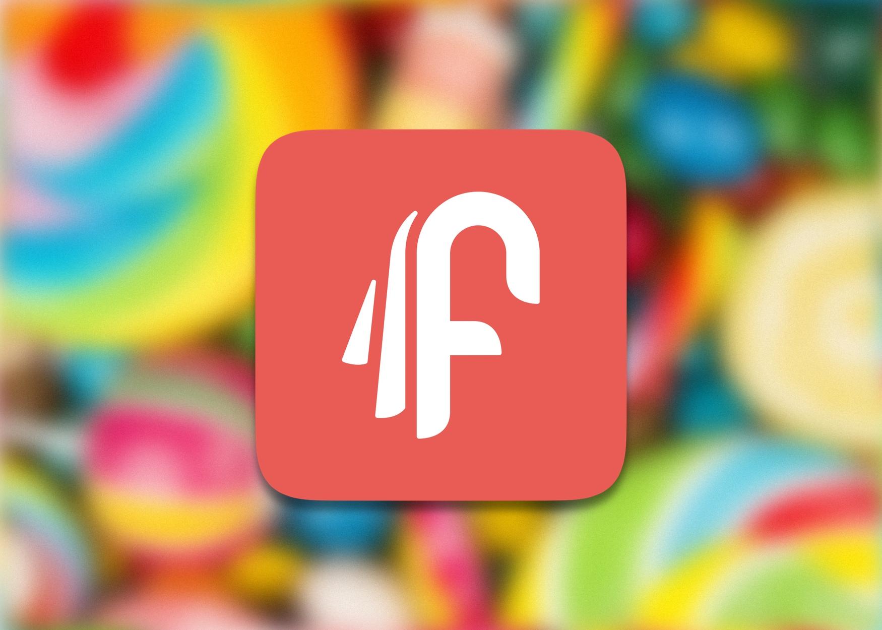 Flic удаляет ненужные снимки с iPhone в стиле Tinder