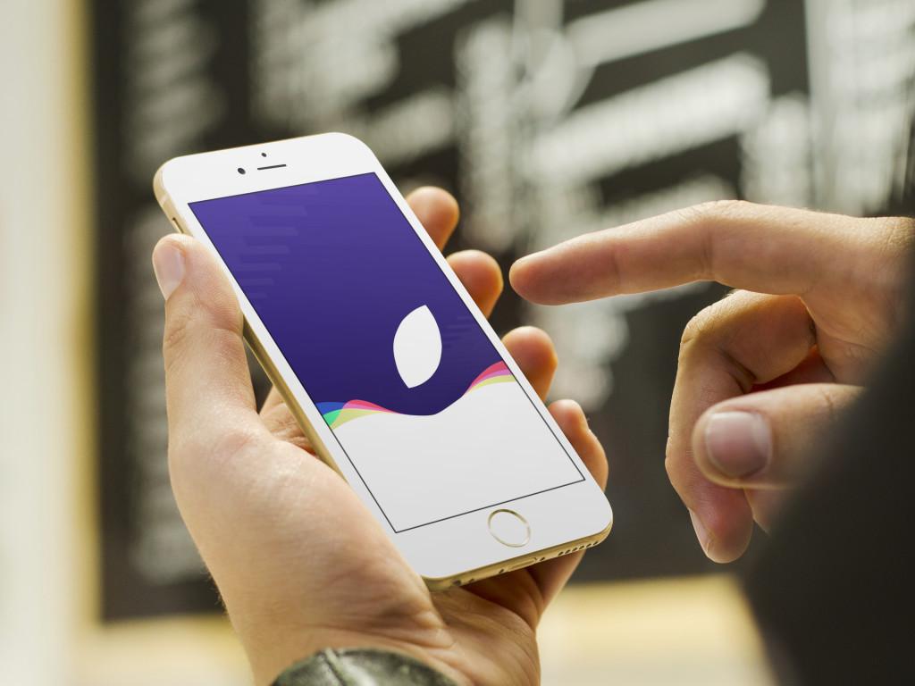Обои для iPhone, iPad и ПК к предстоящей презентации iPhone 6s