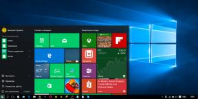Как удалить встроенные в Windows 10 приложения