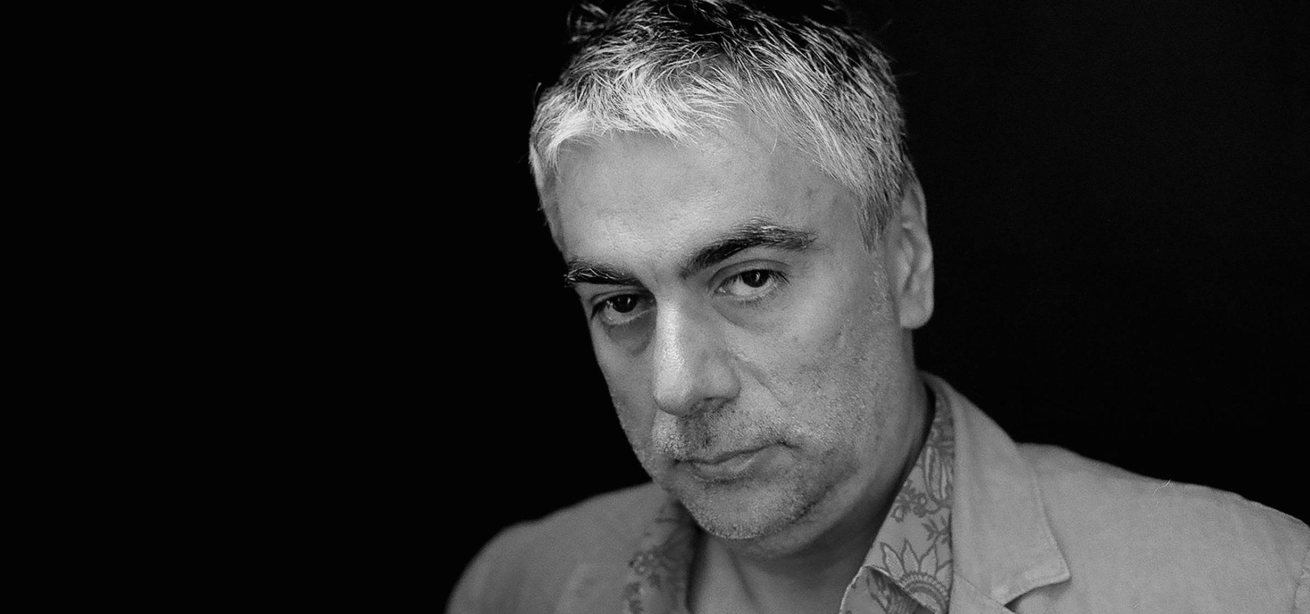Аркадий Морейнис, Darkside.vc: «Делайте сервисы, а не мобильные приложения»
