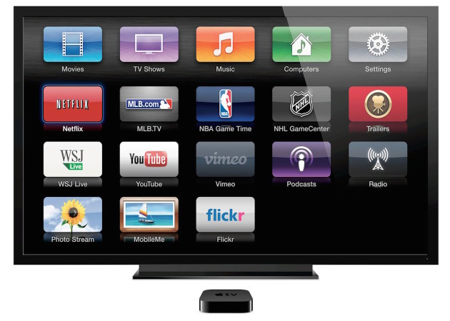 apple-tv-1-630x450