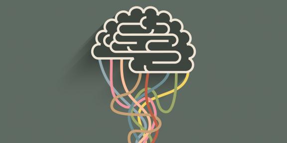 Как повысить интеллект:10 работающих способов