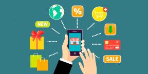 Помощники интернет-шопоголиков: покупайте в один клик и экономьте