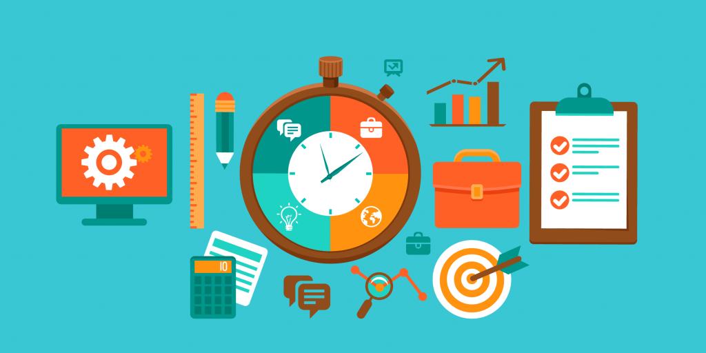 Анализ и продвижение сайтов