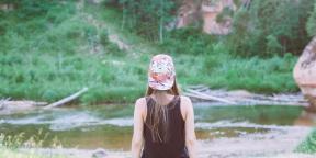 Как стать уверенным в себе: 5 шагов к цели