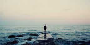 Как развить силу воли и идти к своей цели не отвлекаясь