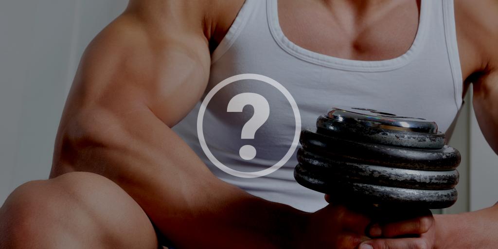 Что нужно есть мужчине и девушке, что бы быстро набрать вес