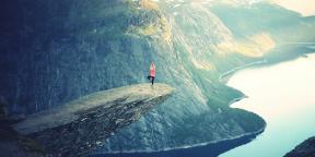 Как развить силу воли, чтобы успевать ещё больше