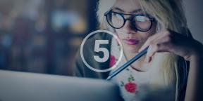 На чём заработать студенту: 5 нестандартных способов обзавестись деньгами