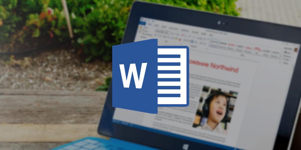 Секреты Microsoft Word, которые упростят и ускорят вашу работу