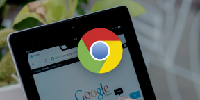 Как справиться с большим количеством расширений в Google Chrome