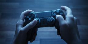 Опасные иллюзии компьютерных игр