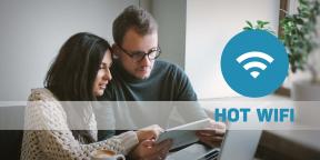 Hot WiFi: как заработать на бесплатном интернете