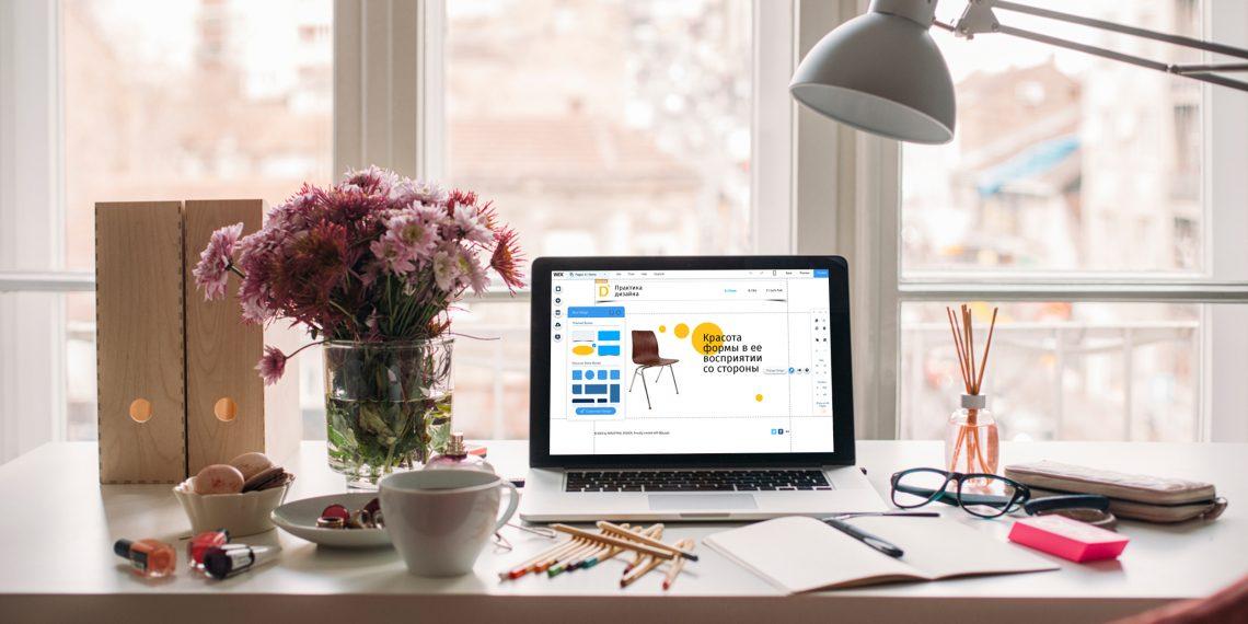 dcc401fe1a01e Как сделать интернет-магазин: руководство для начинающих - Лайфхакер