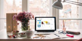 Как сделать интернет-магазин: руководство для начинающих