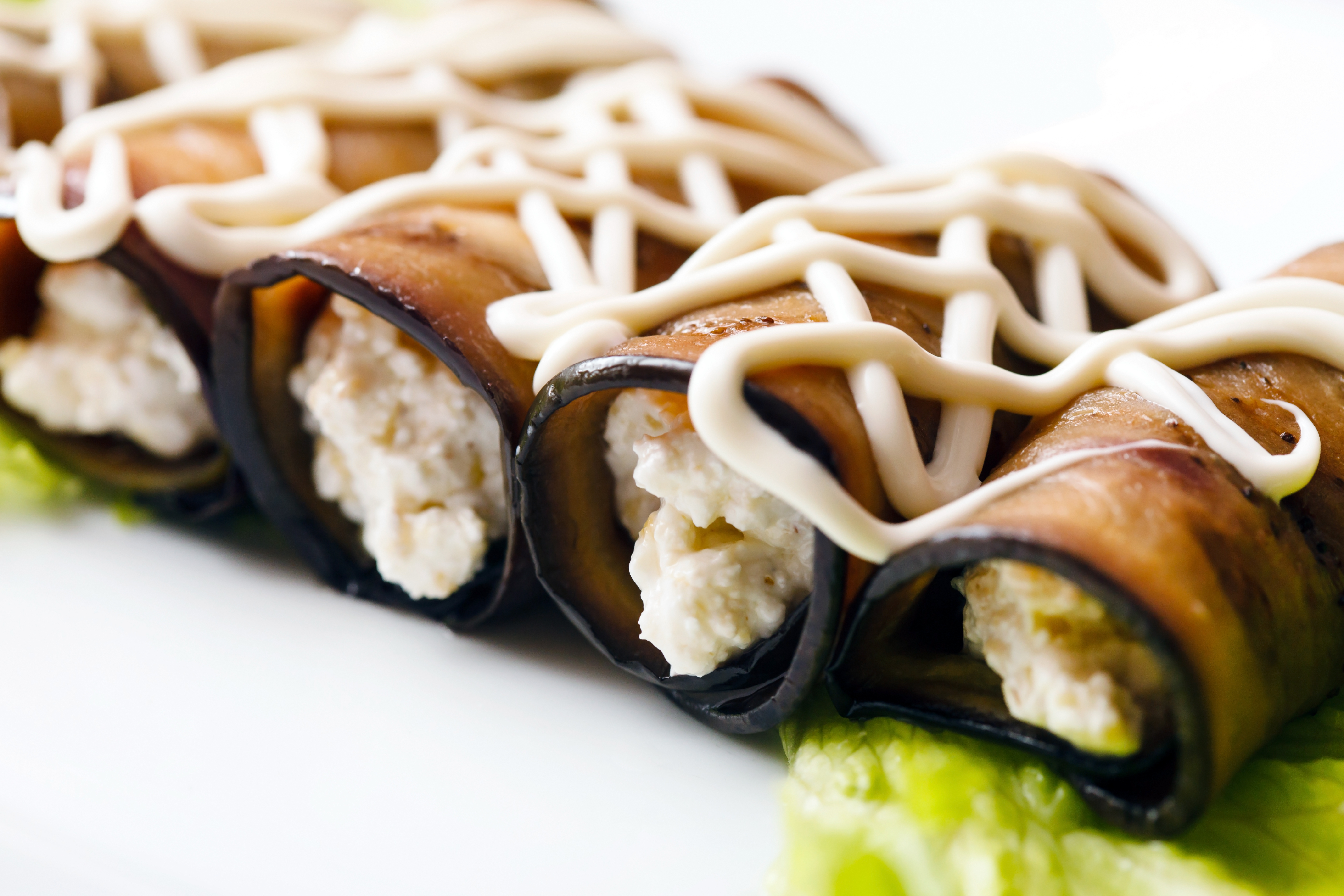 Рецепт самого вкусного второго блюда с фото