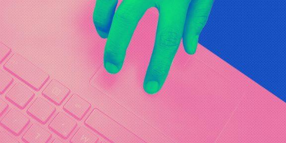 10 жестов, которые пригодятся пользователям Windows 10
