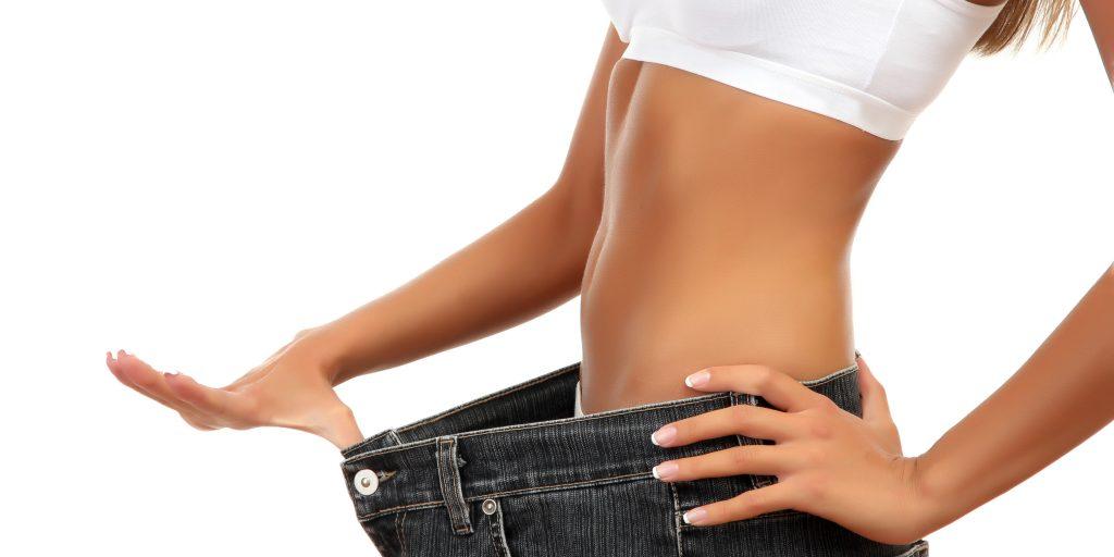 Обвисшая кожа после похудения: как подтянуть?