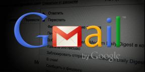 Gmail научился блокировать назойливых отправителей и отписываться от рассылок
