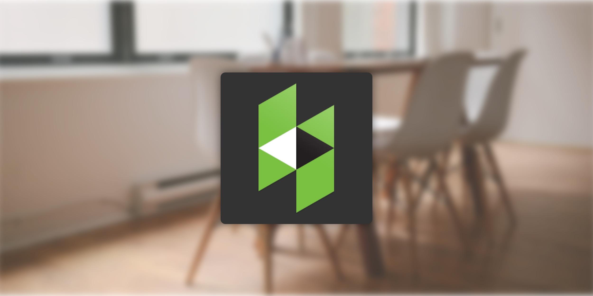 Houzz — приложение с идеями для интерьера