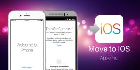 Компания Apple представила своё первое приложение для Android
