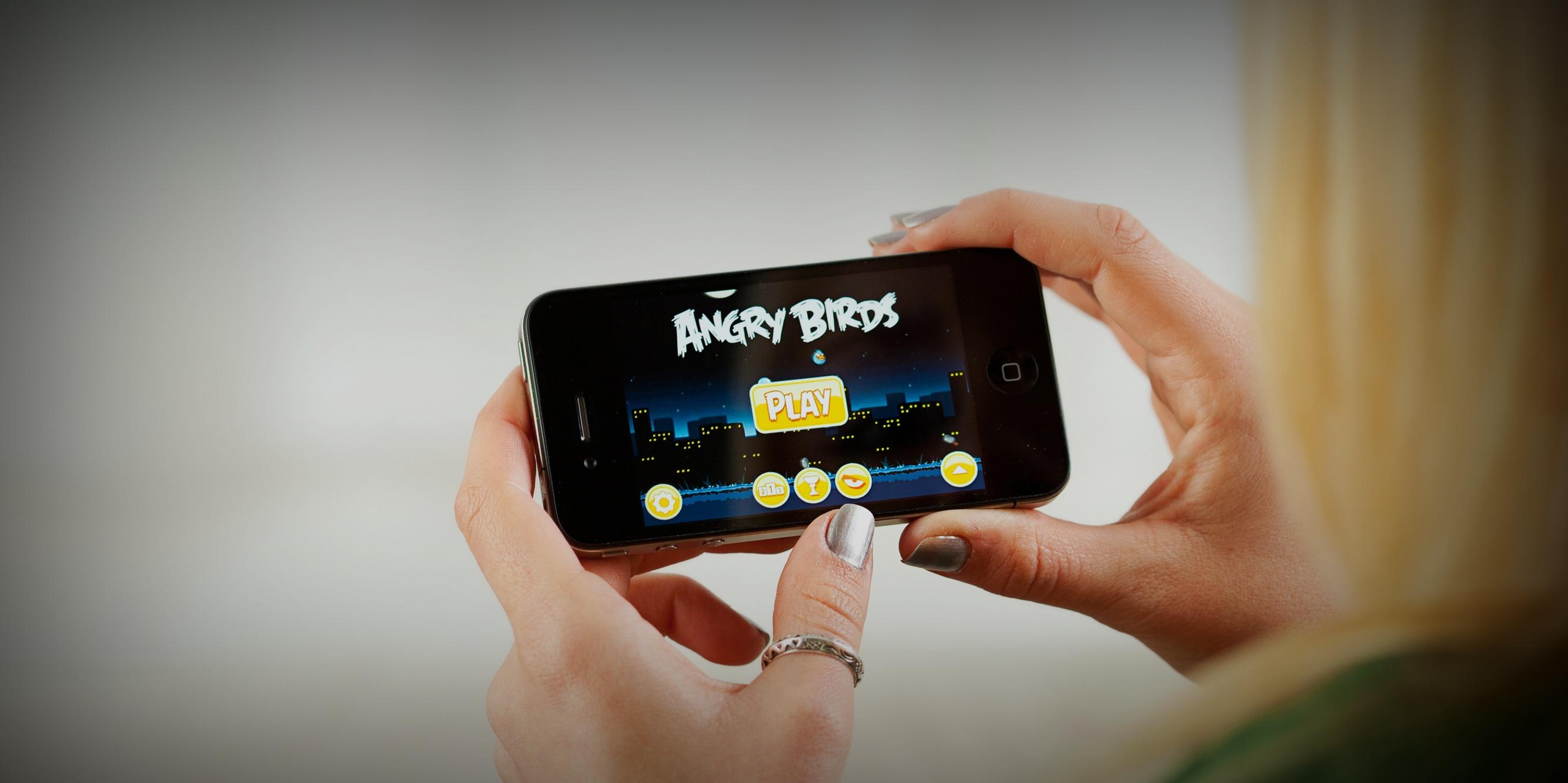 Все о ReplayKit — новой технологии iOS 9 для записи и шаринга геймплея игр