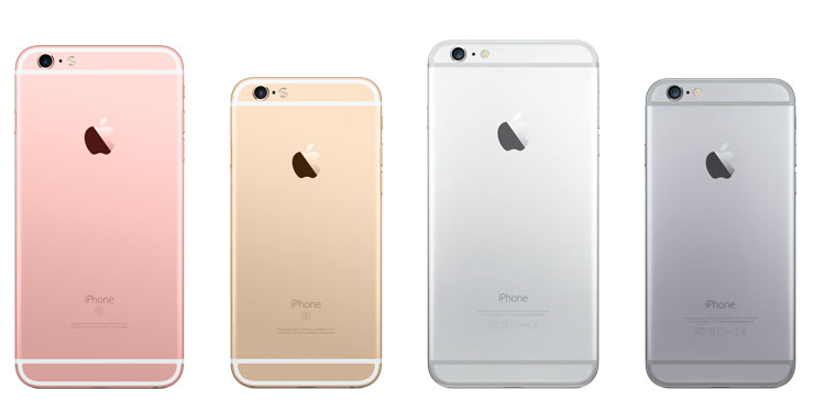 Стоит ли обновляться на iPhone 6s и чем он лучше iPhone 6