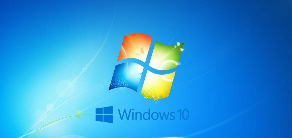 Microsoft тайком загружает файлы Windows 10 пользователям Windows 7 и 8. Как с этим бороться