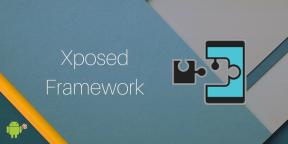 Что такое Xposed Framework и как установить её на Android Lollipop