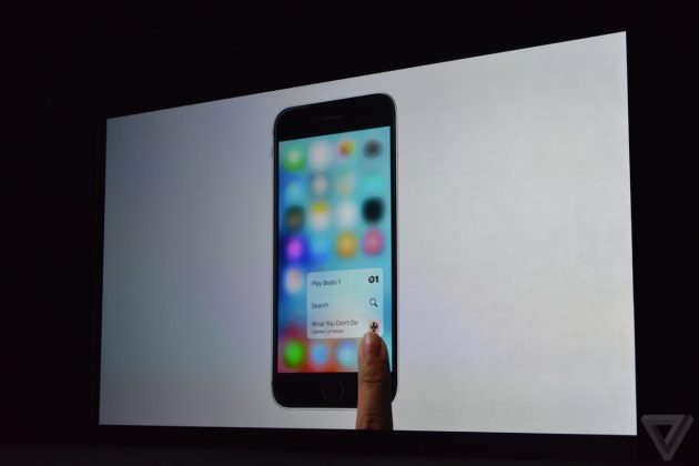 apple-iphone-6s-live-_1918