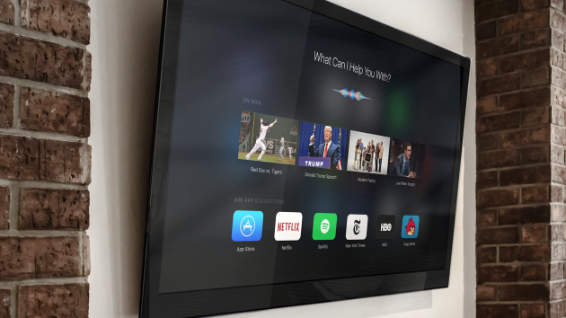 apple-tv-concept.png?w=1600