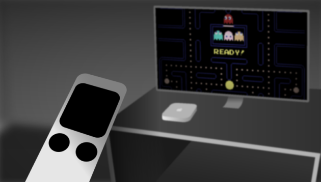 apple-tv-pacman1-780x443
